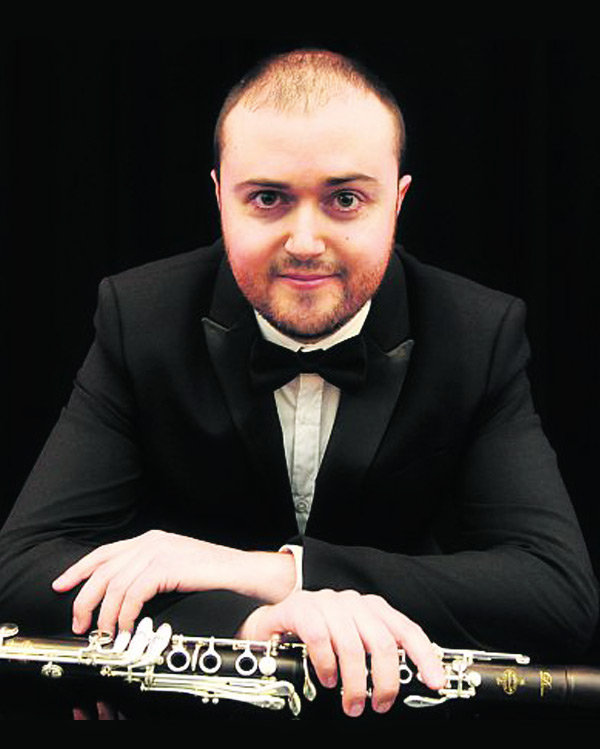 Pablo Manjón