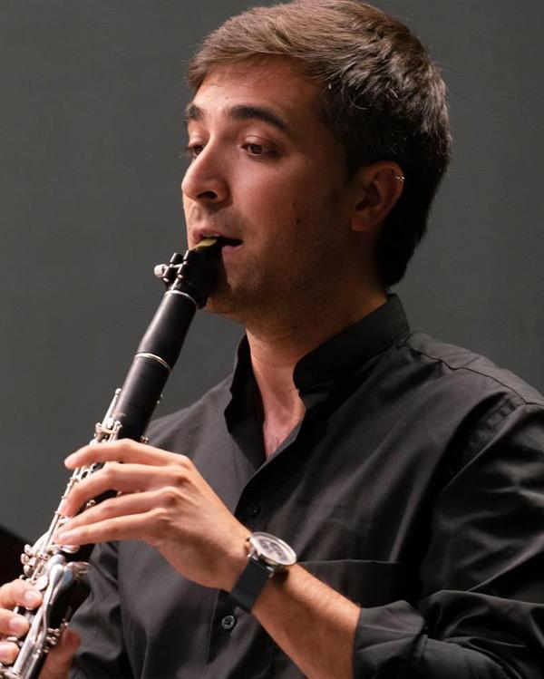 Luís Cámara