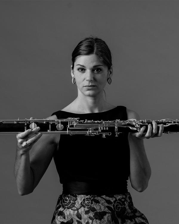 Sara Zufiaurre