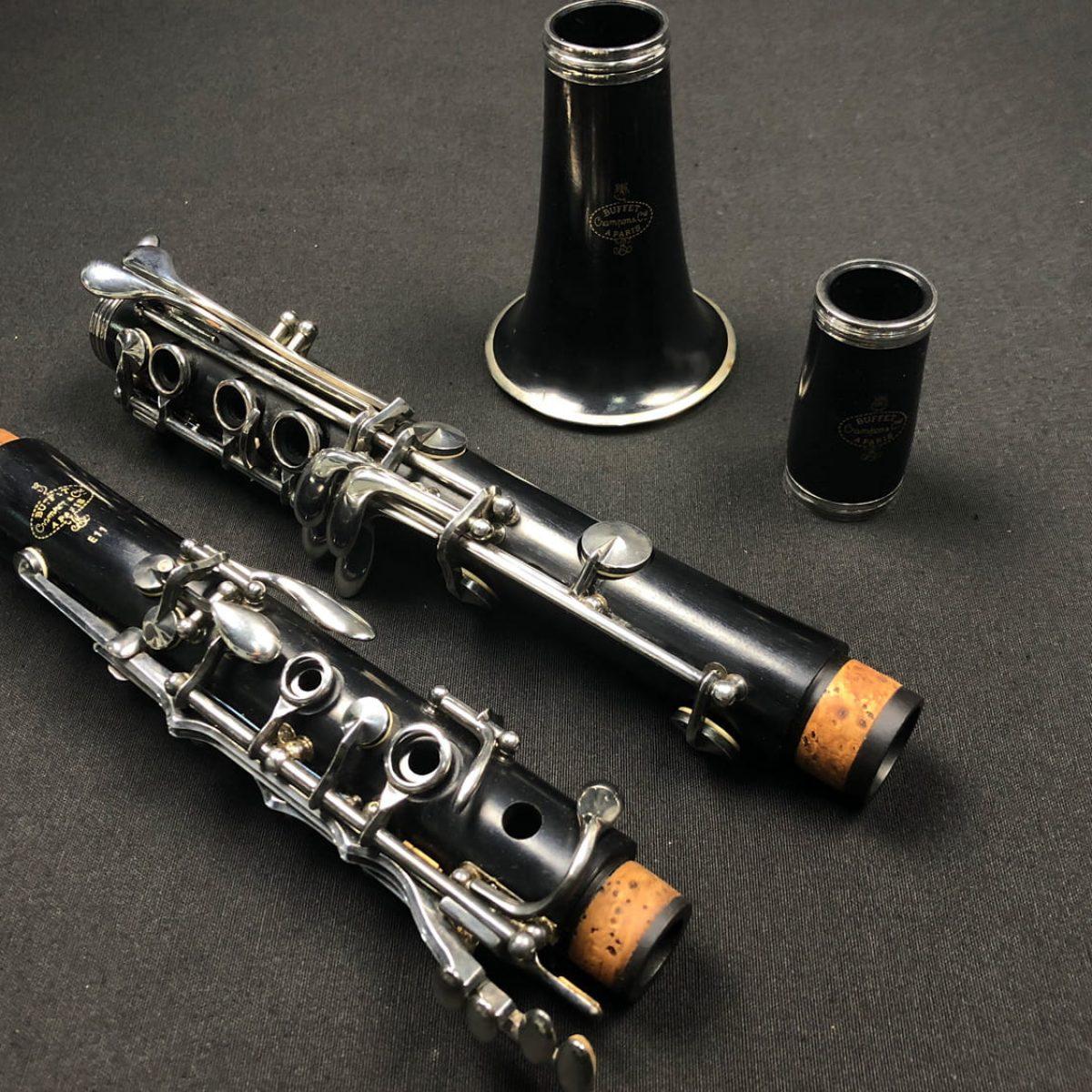clarinet.clinic.0004