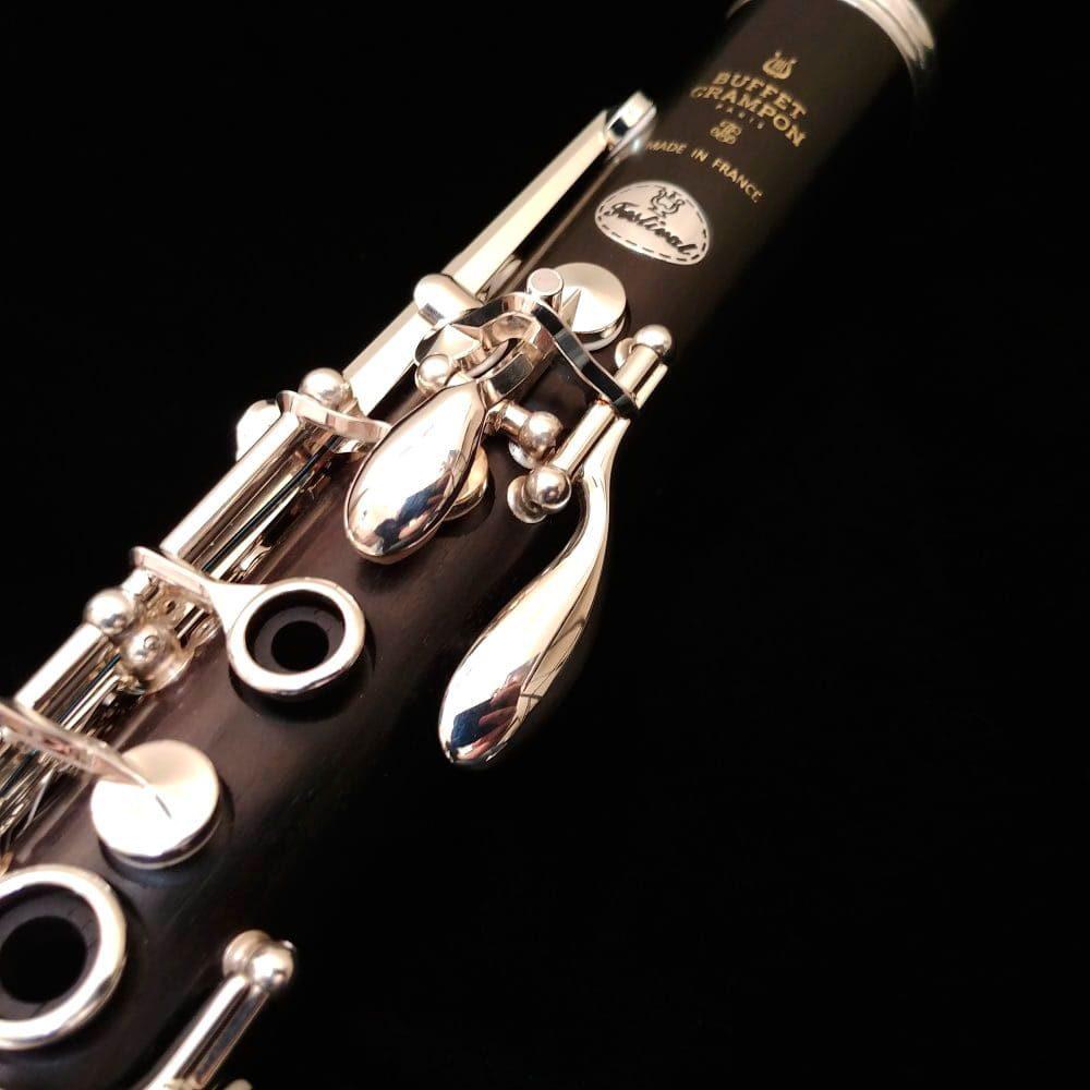 clarinet.clinic.0072