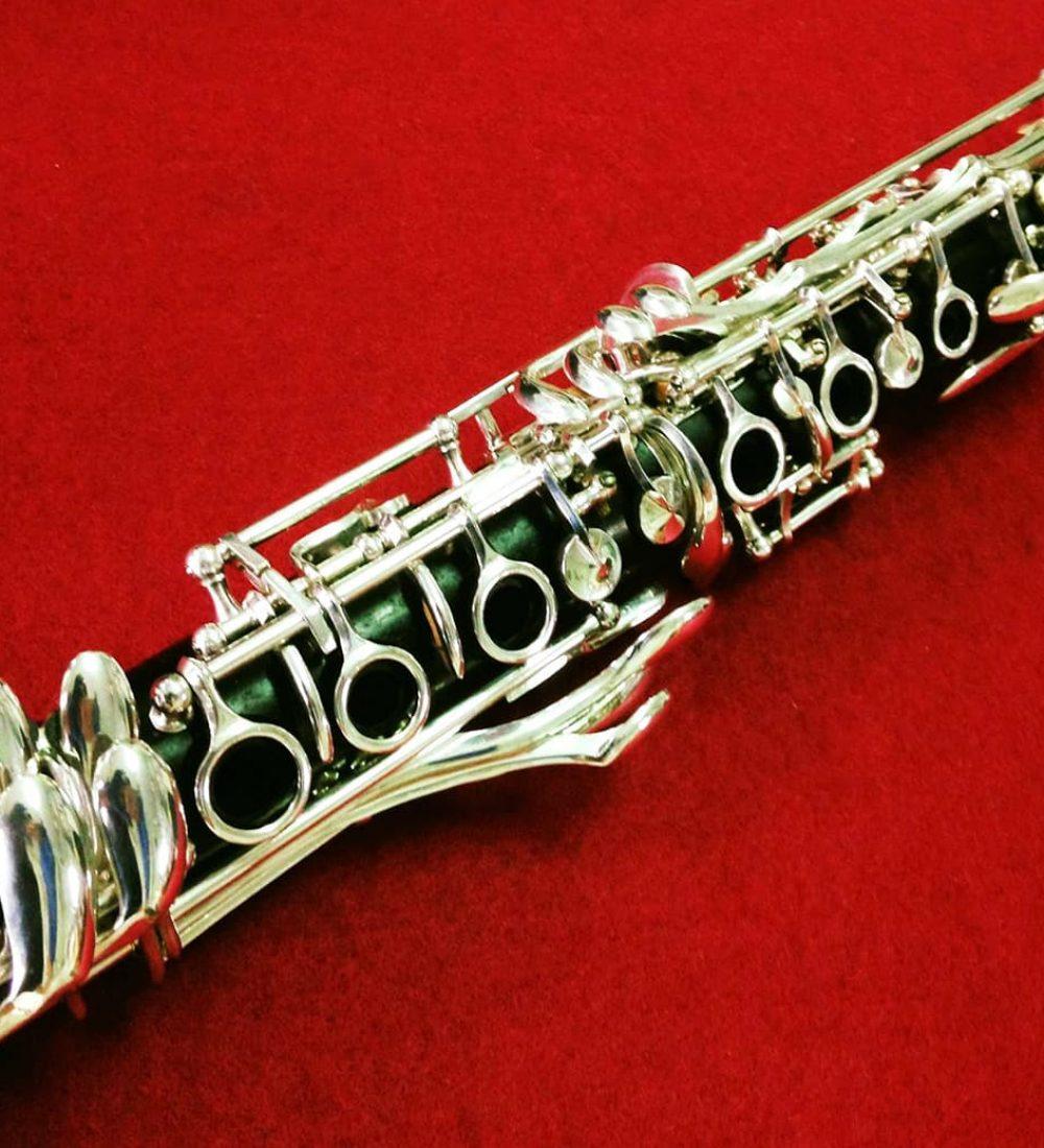 clarinet.clinic.80132